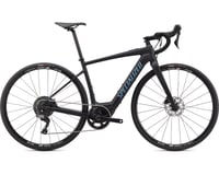 Specialized 2020 Turbo Creo SL E5 Comp (Satin Black/Black/Storm Grey)