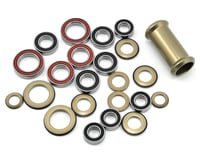 Specialized Suspension Bearing Kit (2014-16 Epic)