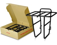 Specialized Pizza Rack (Black)