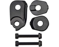 Specialized P3/P2 Alloy Hanger/Tensioner Kit