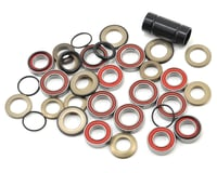 Specialized Suspension Bearing Kit (2013-15 Camber FSR)