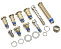 Specialized 2013-15 Camber FSR Bolt Kit