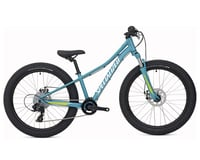 Specialized 2020 Riprock 24 (Pearl Turquoise/Pearl Hyper) (11)