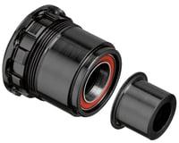 Specialized Roval XD Freehub (For 240/350 Hub XX1) (142mm Endcap) (2013-15)