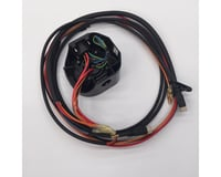 Specialized 2014-15 Turbo S Wiring Harness