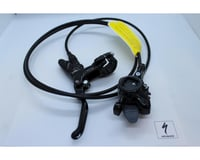 Specialized 2015 Turbo X Hydraulic Disc Brake Pm L.Lever (Black) (Right/Rear) | relatedproducts