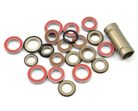 Specialized Suspension Bearing Kit (2016-18 Camber FSR)