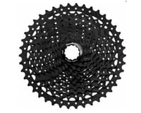 Specialized 2016 Crave Expert/Fuse Expert/Fuse/Ruze Sunrace Cassette (Black) | relatedproducts