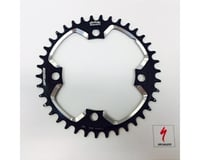 Specialized Gossamer Pro Megatooth Chainring