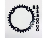 Specialized Gossamer Pro Subcompact Chainring