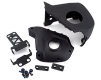 Specialized Levo FSR Motor Cover Kit
