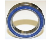 Specialized Enduro Bearing (6804)