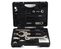 Spin Doctor Bicycle Essential Tool Kit | relatedproducts