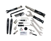 Image 2 for Spin Doctor Bicycle Essential Tool Kit