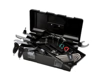 Image 3 for Spin Doctor Team 33 Tool Kit