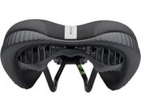 Image 5 for Sportourer Garda Lady Saddle - Chromoly, Black, Women's