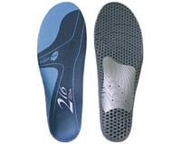 SQlab 216 High Arch Insole (Blue)