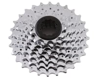 SRAM PG-830 8 speed Cassette (Silver) | relatedproducts