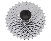 SRAM PG-950 9 speed Cassette (11-32T) | relatedproducts