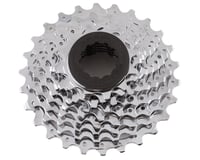 SRAM PG-950 9 speed Cassette (Silver) (12-26T) | relatedproducts