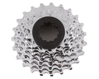 SRAM PG-850 8 Speed Cassette (Silver) (12-23T) | alsopurchased
