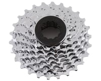SRAM PG-850 8 Speed Cassette (Silver) (12-26T) | alsopurchased