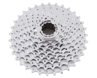 SRAM PG-970 9 Speed Cassette (Silver) (11-34T) | alsopurchased