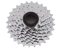 SRAM PG-850 8 Speed Cassette (11-28T) | relatedproducts