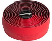 ZIPP Service Course Bar Tape (Red) | relatedproducts