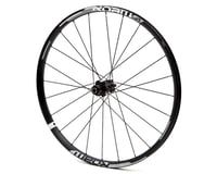 "SRAM Roam 40 27.5"" UST Rear Wheel (9-10 Speed) (6-Bolt Disc)"