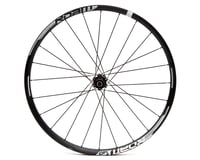 "Image 3 for SRAM Roam 40 27.5"" UST Rear Wheel (9-10 Speed) (6-Bolt Disc)"