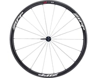 ZIPP 202 Firecrest Carbon Clincher Front Wheel (White Decal) (700c) | relatedproducts
