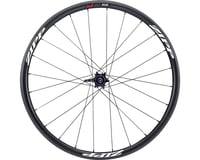 ZIPP 202 Firecrest Carbon Clincher Rear Wheel (700c) | relatedproducts