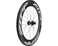 ZIPP 808 Firecrest Carbon Tubeless Rear Wheel (White) (Disc Brake) | relatedproducts