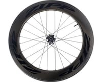Image 3 for ZIPP 808 Carbon Clincher Tubeless Rear Wheel (700c) (6-Bolt Disc)
