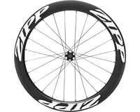 ZIPP 404 Firecrest Carbon Tubeless Front Wheel (White) (Disc Brake) | relatedproducts