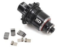 SRAM XD Freehub Driver Body (11/12-Speed)