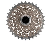 Image 4 for SRAM XG1099 XX 10 Speed Cassette (11-36T)
