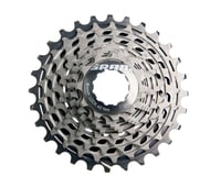 SRAM Red XG-1090 X-Dome 10-Speed Cassette (11-26T) | relatedproducts