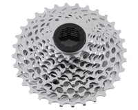 SRAM PG-1030 10 Speed Cassette (11-32T) | relatedproducts