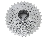 SRAM PG-1050 10-Speed Cassette | relatedproducts