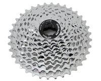 SRAM PG-1050 10-Speed Cassette (Silver) (11-36T) | alsopurchased
