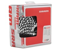 Image 2 for SRAM PG-1050 10-Speed Cassette (Silver) (11-36T)