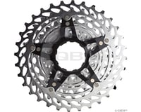 SRAM PG-1050 10-Speed Cassette (Silver) (12-36T) | relatedproducts