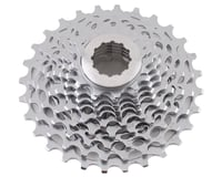 SRAM PG-1070 10 Speed Cassette (Silver) (11-28T) | alsopurchased