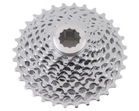 SRAM PG-1070 10 Speed Cassette (Silver) (11-32T) | relatedproducts
