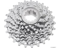 SRAM PG-1070 10 Speed Cassette (Silver) (12-36T) | relatedproducts