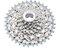 Image 1 for SRAM XG-1080 10 Speed Cassette (11-36T)