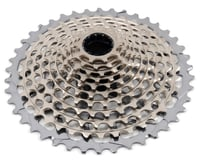 Image 1 for SRAM XX1 XG-1199 X-Dome 11-Speed Cassette (Silver) (10-42T)
