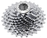 SRAM PG-1170 11-Speed Cassette (11-28T) | alsopurchased